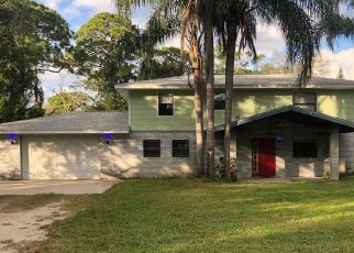 Pre Foreclosure in Cocoa 32926 VANCOUVER AVE - Property ID: 1791170142