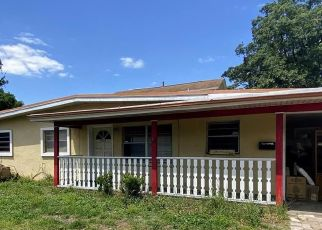 Pre Foreclosure in Orlando 32803 BENNETT RD - Property ID: 1791173208