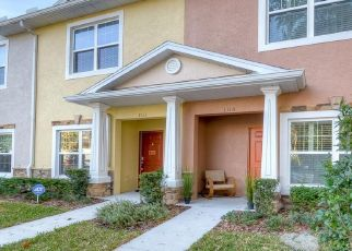 Pre Foreclosure in Wesley Chapel 33543 HILLHURST DR - Property ID: 1791176729