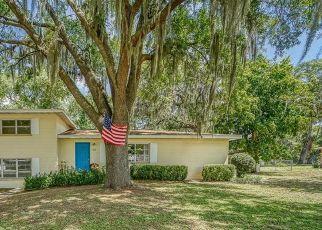 Pre Foreclosure in Lakeland 33805 WALKER CIR S - Property ID: 1791207829