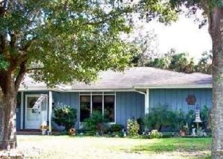 Pre Foreclosure in Englewood 34224 PROSPECT AVE - Property ID: 1791212193