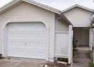 Pre Foreclosure in Apopka 32703 PORTLAND CIR - Property ID: 1791216579