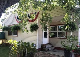 Pre Foreclosure in Cleveland 44119 CHEROKEE AVE - Property ID: 1791245935
