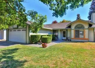 Pre Foreclosure in Sacramento 95831 HOWERTON DR - Property ID: 1791300223