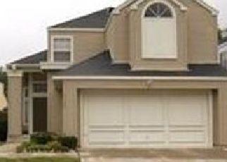 Pre Foreclosure in Oceanside 92056 AVENIDA DE SUENOS - Property ID: 1791381701