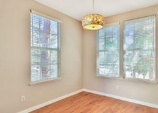 Pre Foreclosure in Valencia 91355 VICTORIA LN - Property ID: 1791427688