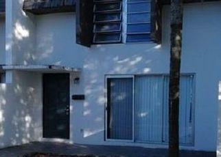 Pre Foreclosure in Pompano Beach 33068 BOULEVARD OF CHAMPIONS - Property ID: 1791465343