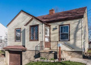 Pre Foreclosure in Cincinnati 45239 KIPLING AVE - Property ID: 1791555123