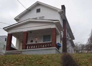 Pre Foreclosure in Covington 41016 HIGHWAY AVE - Property ID: 1791600236