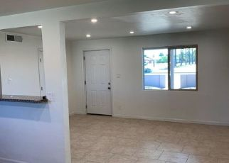 Pre Foreclosure in Tucson 85713 E 22ND ST - Property ID: 1791822290