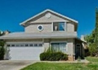 Pre Foreclosure in Lancaster 93535 E JACKMAN ST - Property ID: 1792207274