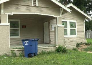 Pre Foreclosure in Dallas 75215 GARDEN DR - Property ID: 1792368900
