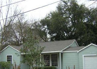Pre Foreclosure in La Marque 77568 SCOTT ST - Property ID: 1792403490