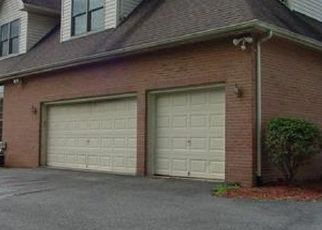 Pre Foreclosure in Bowie 20721 RED CEDAR DR - Property ID: 1792871234