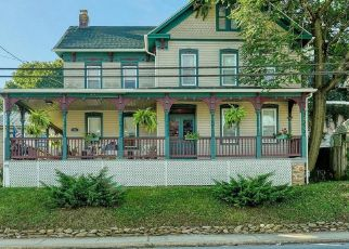 Pre Foreclosure in Windsor 17366 W MAIN ST - Property ID: 1792926430