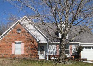 Pre Foreclosure in Memphis 38128 ELYSIAN DR - Property ID: 1793074914