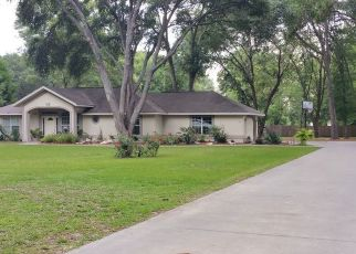 Pre Foreclosure in Lake City 32024 SW WALTER AVE - Property ID: 1793133144