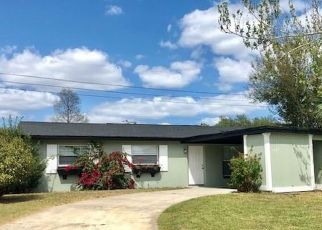 Pre Foreclosure in Orlando 32811 VARGAS ST - Property ID: 1793317544