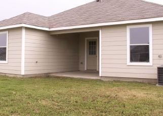 Pre Foreclosure in Dickinson 77539 ABBIE LN - Property ID: 1793365721