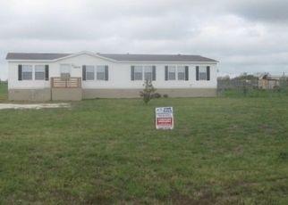 Pre Foreclosure in Joshua 76058 BERRY GROVE LN - Property ID: 1793518121