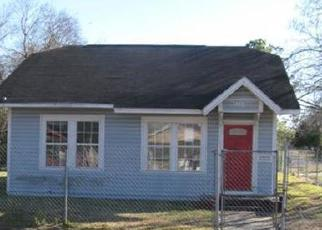 Pre Foreclosure in Houston 77020 HERSHE ST - Property ID: 1793565433