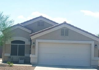 Pre Foreclosure in Surprise 85378 N 113TH AVE - Property ID: 1793620169