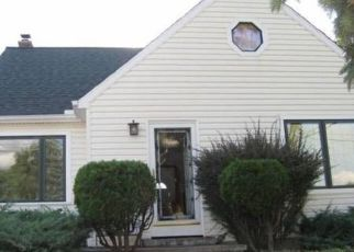Pre Foreclosure in Saginaw 48604 CHURCH ST - Property ID: 1794001207