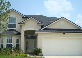 Pre Foreclosure in Saint Augustine 32092 JOHNS CREEK PKWY - Property ID: 1794009988