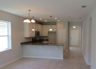Pre Foreclosure in Saint Augustine 32086 BALEARICS DR - Property ID: 1794035377