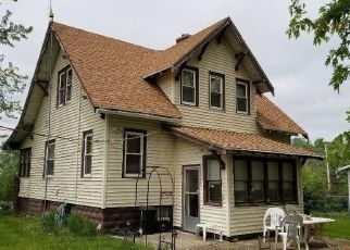 Pre Foreclosure in Blakesburg 52536 WILSON ST - Property ID: 1794312171