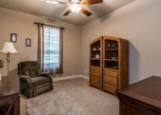 Pre Foreclosure in League City 77573 CECINA ST - Property ID: 1794513654