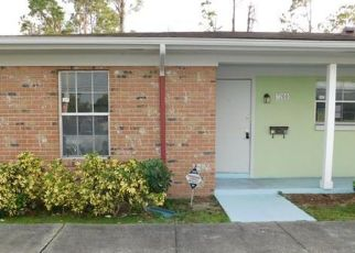 Pre Foreclosure in Orlando 32818 BALBOA DR - Property ID: 1794532478
