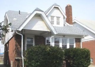 Pre Foreclosure in Dearborn 48126 KENTUCKY ST - Property ID: 1795337925
