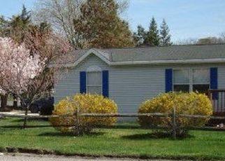 Pre Foreclosure in Villas 08251 LAFAYETTE AVE - Property ID: 1795835901
