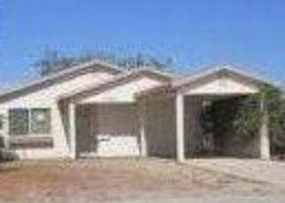 Pre Foreclosure in Kingman 86409 N BOND ST - Property ID: 1795915154