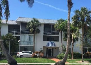 Pre Foreclosure in Key Biscayne 33149 GALEN DR - Property ID: 1795988756