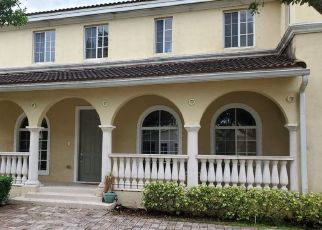 Pre Foreclosure in Homestead 33032 SW 272ND LN - Property ID: 1796028151
