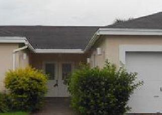 Pre Foreclosure in Miami 33186 SW 146TH CT - Property ID: 1796043940