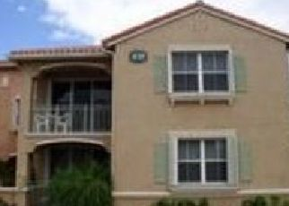 Pre Foreclosure in Miami 33178 NW 114TH AVE - Property ID: 1796065386