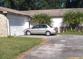 Pre Foreclosure in Orlando 32822 RIO PINAR LAKES BLVD - Property ID: 1796071971