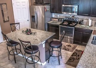 Pre Foreclosure in Riverview 33578 SOMERSET HILL LN - Property ID: 1796083787