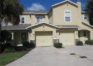 Pre Foreclosure in Seffner 33584 MANGO RIDGE BLVD - Property ID: 1796163947