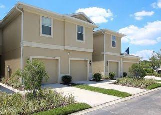 Pre Foreclosure in Brandon 33510 LENNOX DALE LN - Property ID: 1796183195