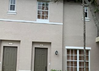 Pre Foreclosure in Hollywood 33027 SW 147TH AVE - Property ID: 1796191973