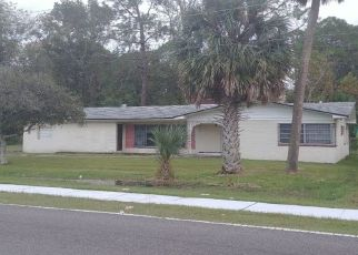 Pre Foreclosure in Jacksonville 32208 ROWE AVE - Property ID: 1796323354