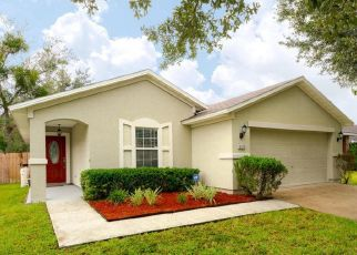Pre Foreclosure in Jacksonville 32244 TIMBER POINT DR - Property ID: 1796329485