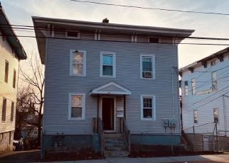 Pre Foreclosure in New Britain 06051 BEAVER ST - Property ID: 1796380286