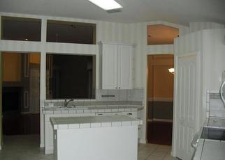Pre Foreclosure in Green Cove Springs 32043 GLYN COTTAGE CT - Property ID: 1796395176