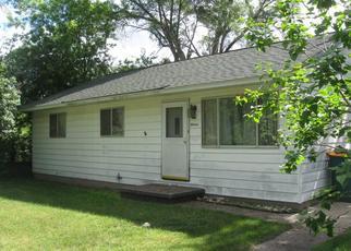 Pre Foreclosure in Ypsilanti 48198 GREENLAWN ST - Property ID: 1796653137