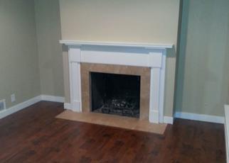 Pre Foreclosure in Salt Lake City 84111 E HERBERT AVE - Property ID: 1796691695
